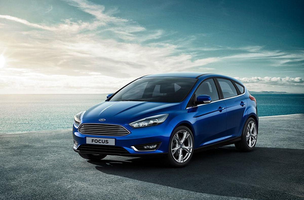 Ford 因为 Powershift 问题必须赔偿300名泰国车主72万美元!