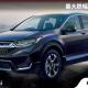 Honda Malaysia 公布 SST 新价格,CKD 车款皆降价!