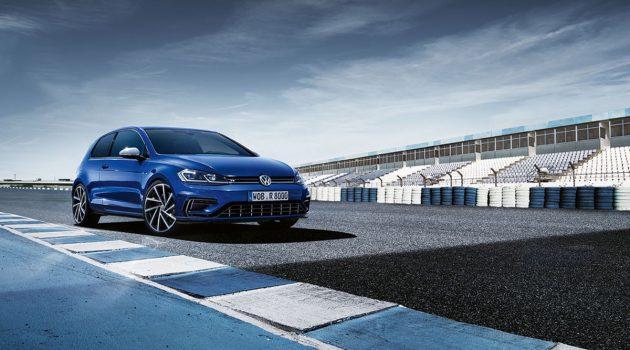 Volkswagen 公布 SST 新车价格,CKD 车款价格全面下调!