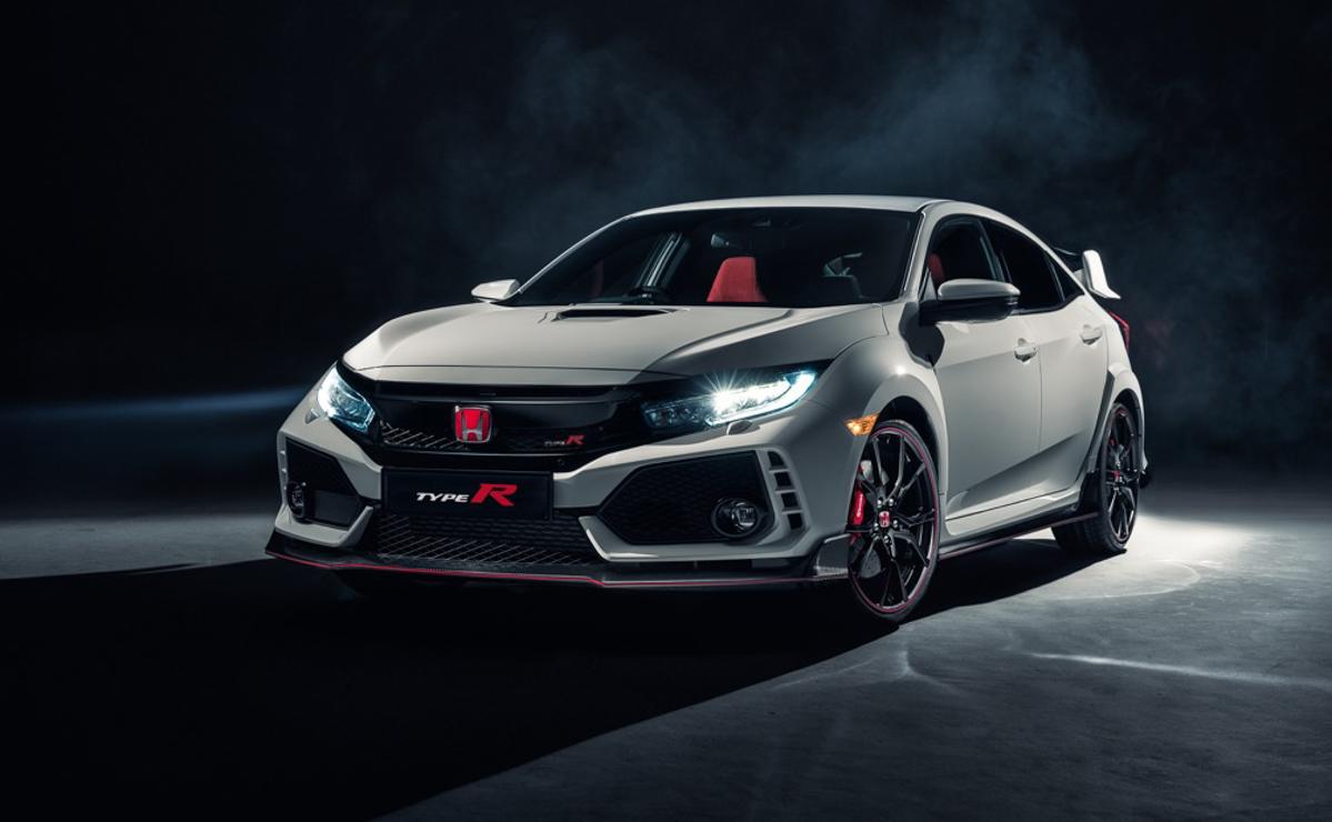 Honda Malaysia 70周年纪念优惠,节省高达 RM 20,000 !
