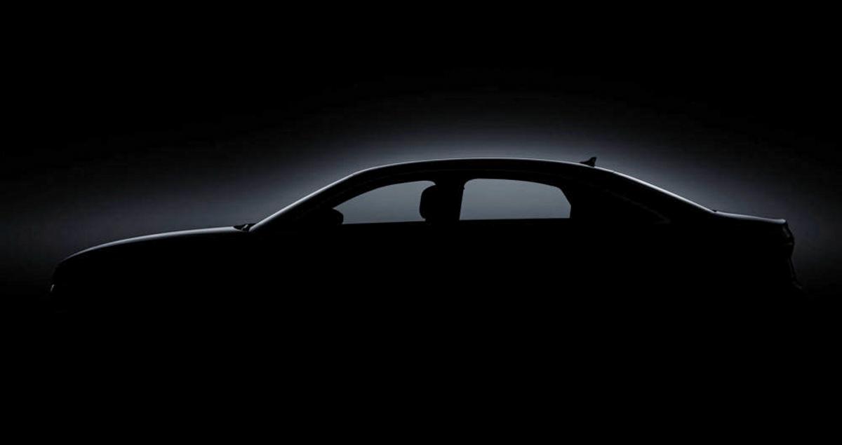 贸工部开放征求 National Car 3.0 建议书!