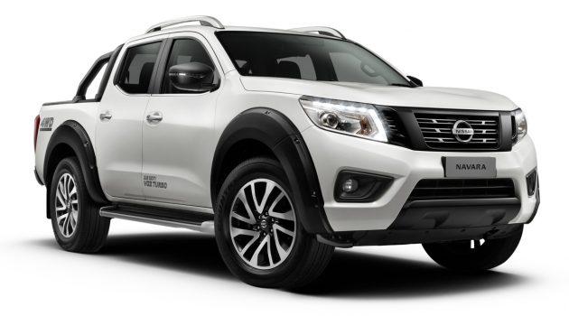 JD Power 2018 大马新车销售满意度调查, Nissan 荣登榜首!