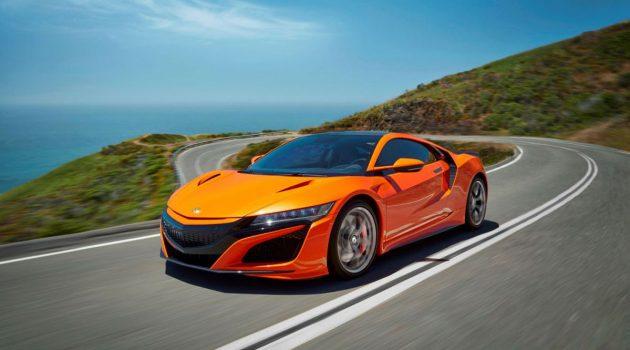 你不知道的事: Honda 是唯一可以制造三种变速箱的汽车制造商!