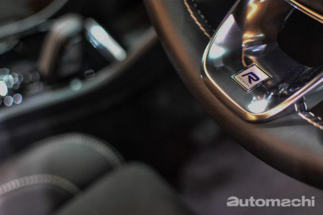 Volvo XC40 T5 正式登场,售价 RM 255,888 !