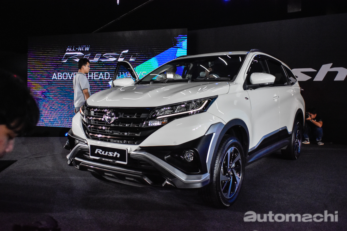 http://www.automachi.com/2018/10/2018-toyota-rush-launched-malaysia/