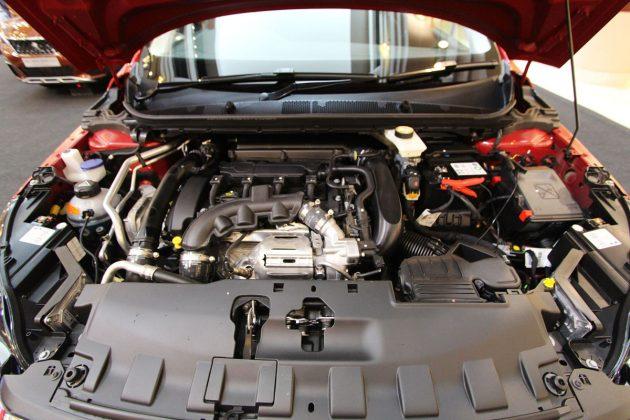 2018 Peugeot 308 GTI 登场,大马最便宜钢炮?