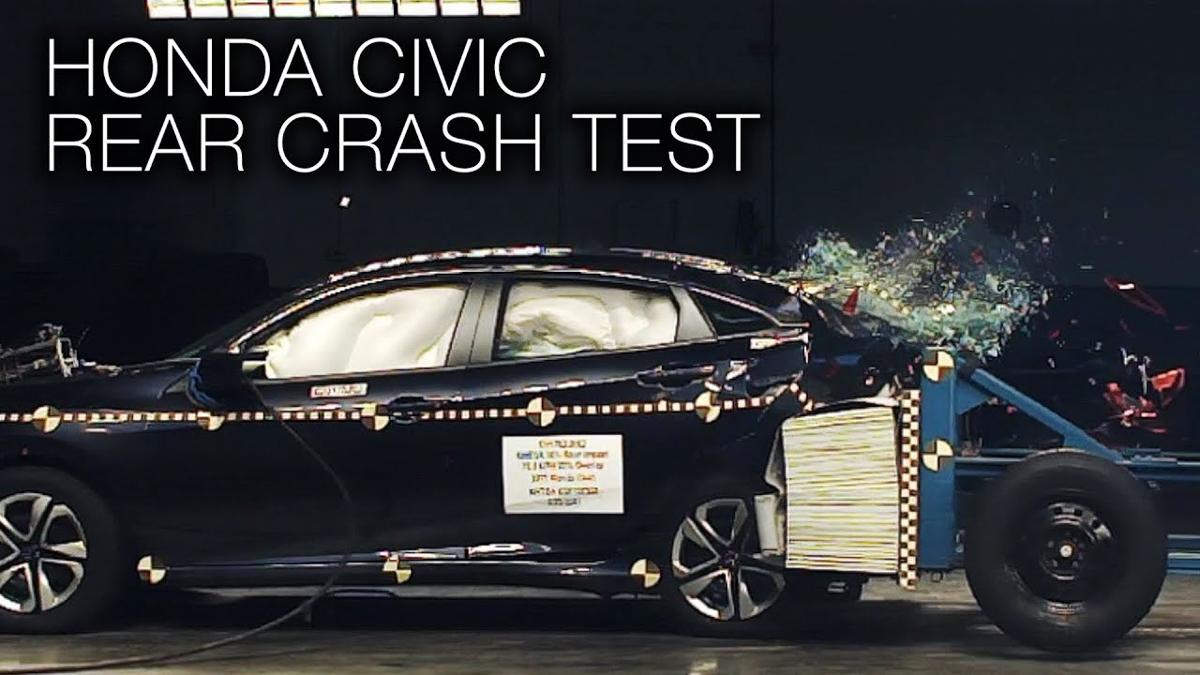 汽车 Lightweight 逐渐普及化,究竟轻量化会否影响安全?