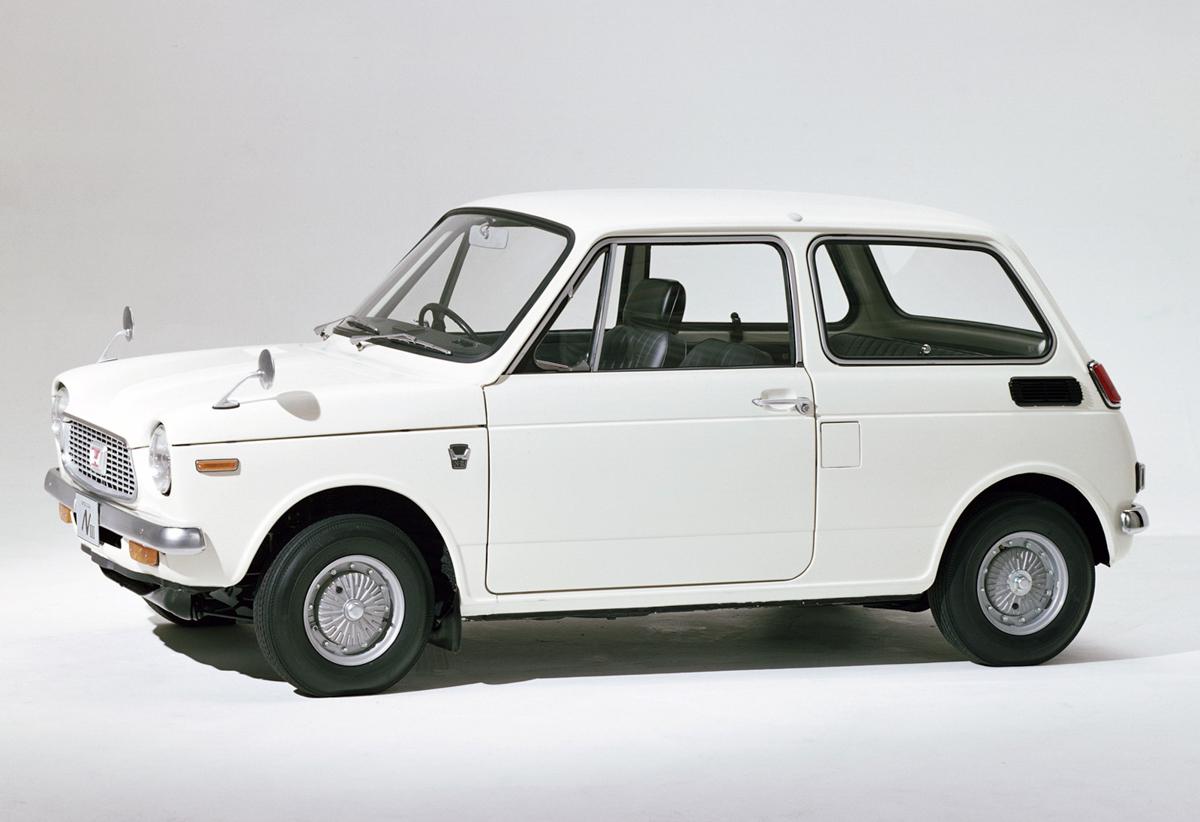 除了买引擎送车, Honda 厉害的其实还有这强项!