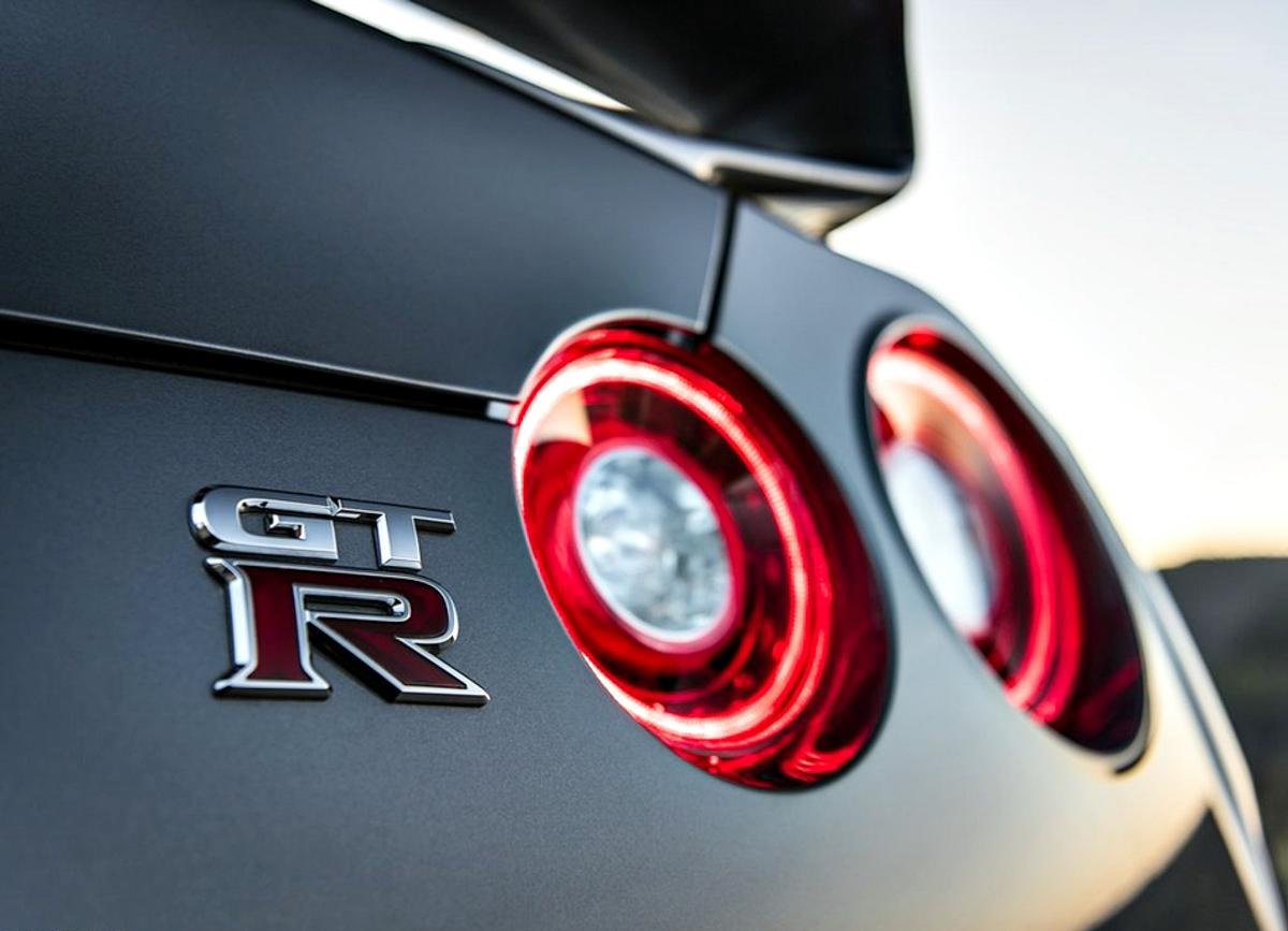 血统要纯!新一代 Nissan GT-R 不与 AMG 合作开发!