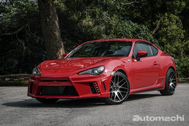 toyota-gt86-supercharge-1-of-38