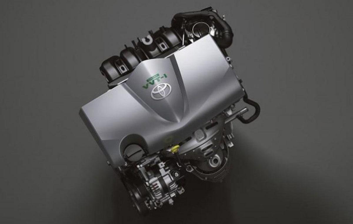 Perodua D38L SUV 配备很丰富,叫板 Proton SX11 ?