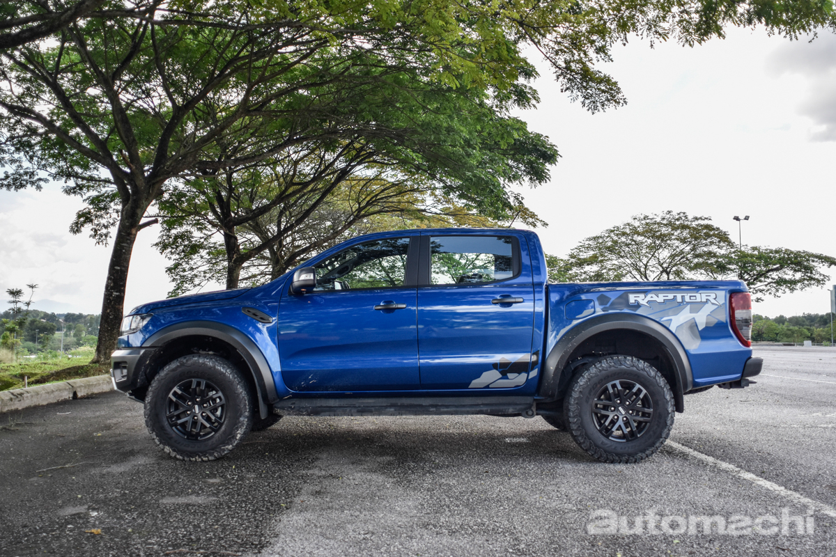 2018-ford-ranger-raptor-60-of-60