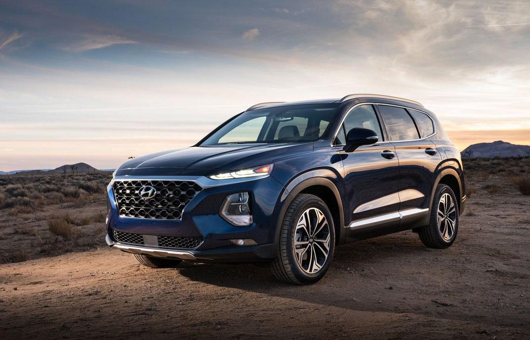市场策略失误, Hyundai 在北美和中国市占率大幅降低!