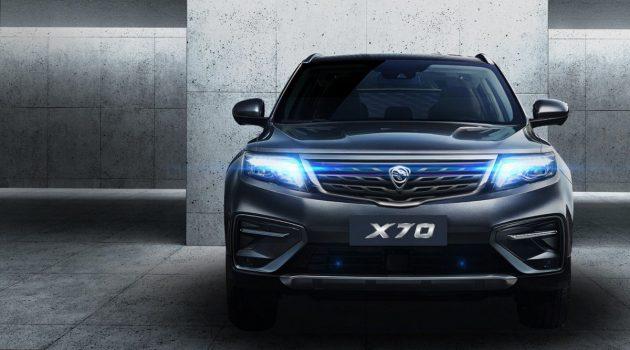 MAA :新车价格久未公布,政府机构拖延批准所致!