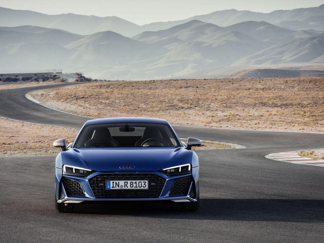 Audi Malaysia 停止营运,本地业务由新加坡分部接手