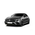 2018 Mercedes-Benz A250 AMG Line