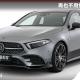 5.9秒破百! Brabus 推出 Mercedes-Benz A250 升级套件!