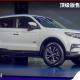 Proton X70 正式发表!售价 RM 99,800 起跳!