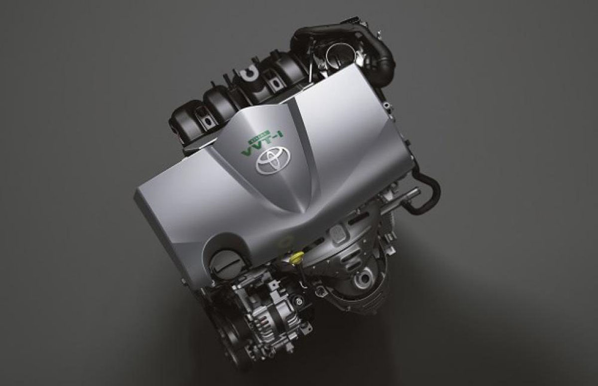 Perodua D38L SUV 预告释出,即将登场?
