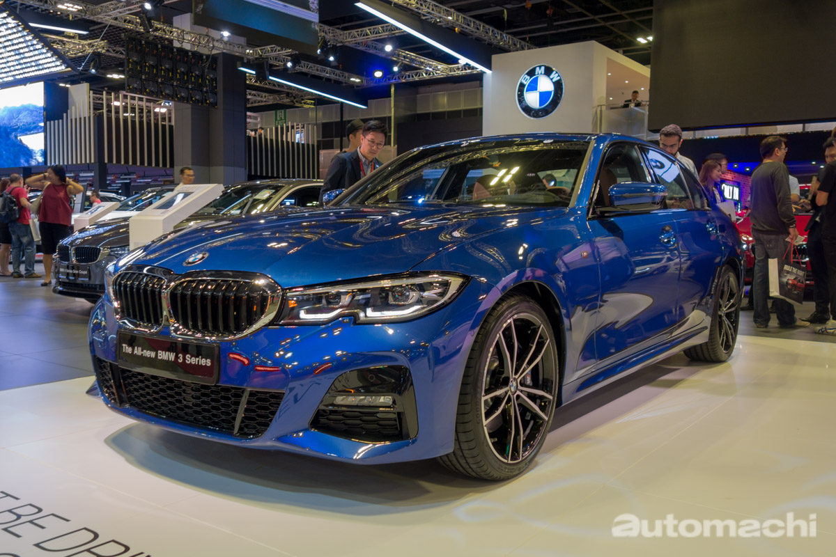 2019-bmw-330i-singapore-motorshow-001