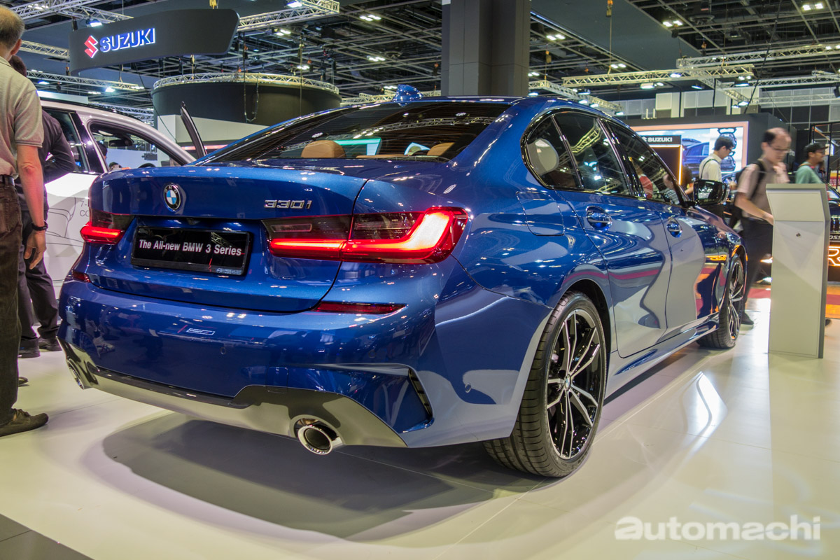 2019-bmw-330i-singapore-motorshow-003