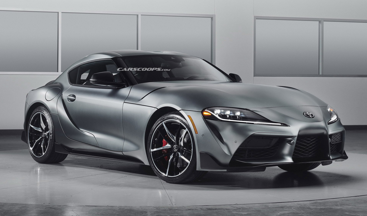 2019-toyota-supra-fully-leaked-001