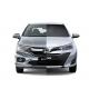 2019 Toyota Vios 还有没有竞争力?看看和 City 的规格列表!