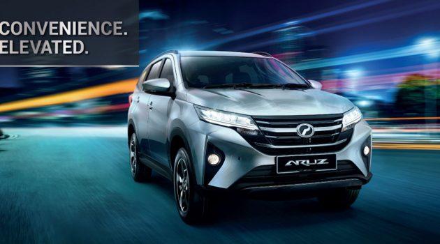 Perodua 放眼印度市场,或于当地设厂!