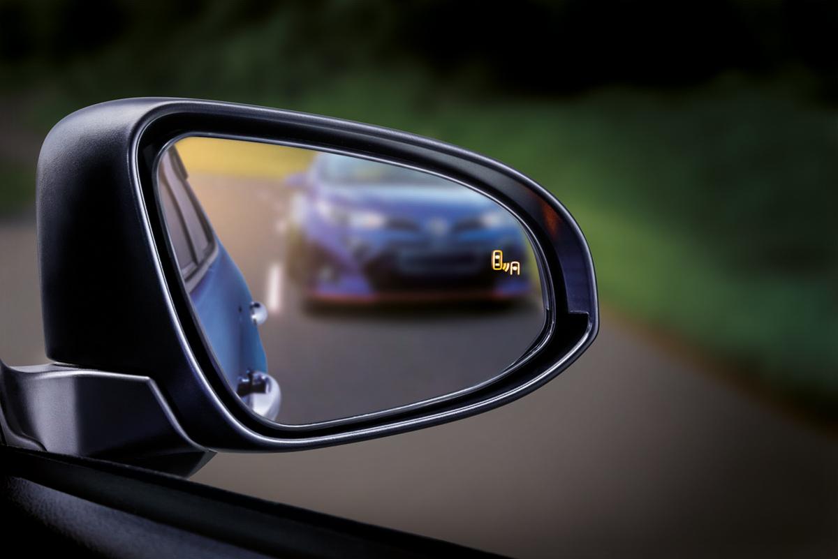 2019 Toyota Vios 确认1月24日正式上市!
