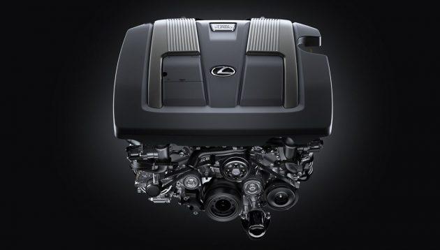 Toyota Land Cruiser 时隔12年将迎来大改款车型!