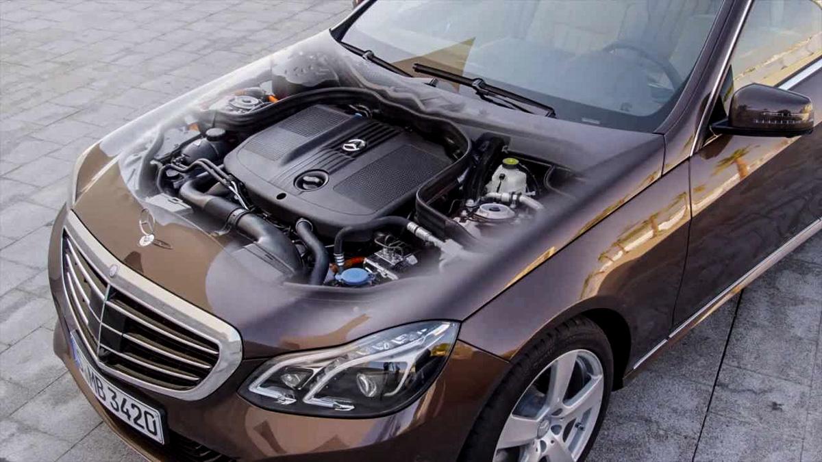 12万 Hybrid 电池事件:买车前需知事项!