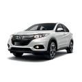 2019 Honda HR-V 1.8 V