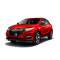 2019 Honda HR-V 1.8 RS