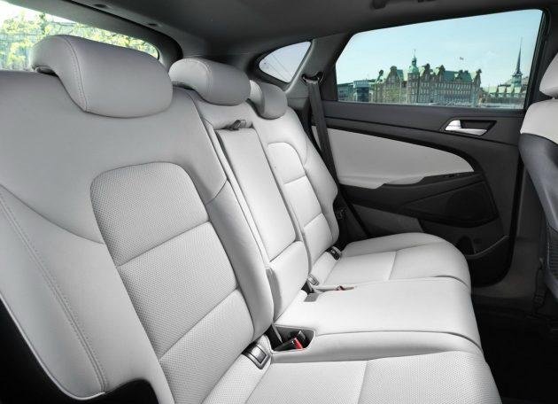韩系跑旅?340 PS 的 Hyundai Tucson N 两年内登场! | automachi.com