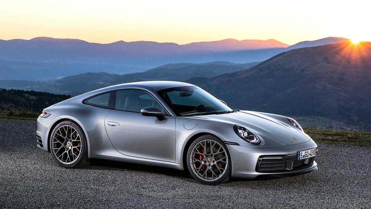 Porsche SE 增持 Volksawgen 股份,打算再一次收购?