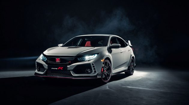 Honda Insurance Plus ,提供你更好的保障!