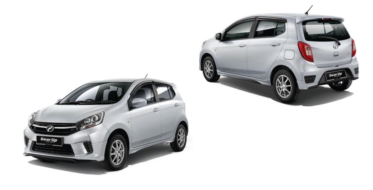 MARii 表示 EEV 政策将会延续,符合标准车款还是有税务优惠!