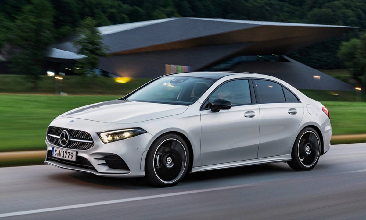 Malaysia Autoshow 2019 将展出什么新车?