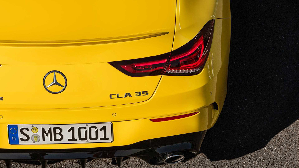 mercedes-amg-cla-35-revealed-023