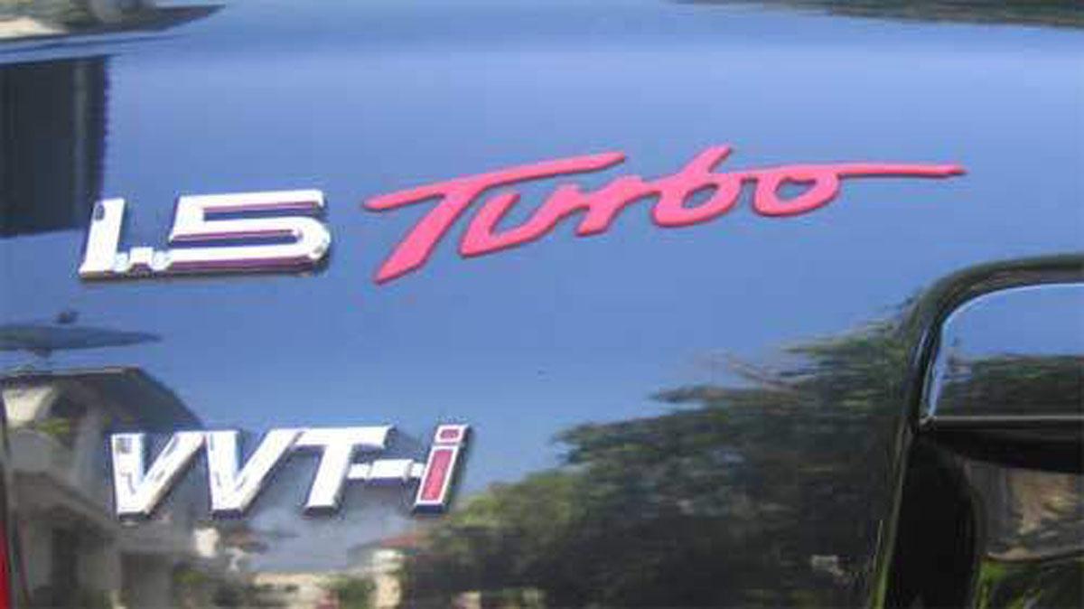 """回顾马来西亚历年来的神车"""" God Car """" Part 2"""