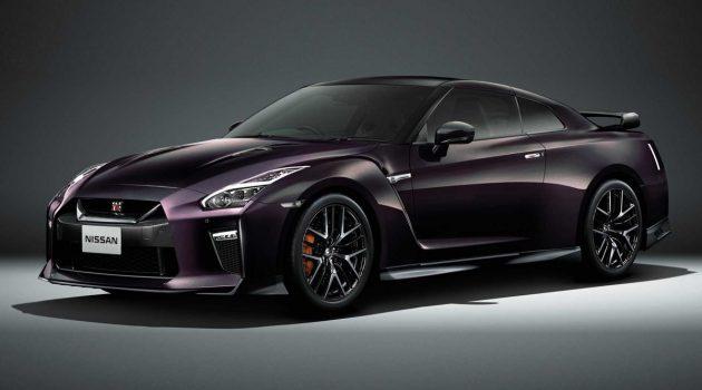 车界历史:为什么 Nissan 曾经差一点点就破产?