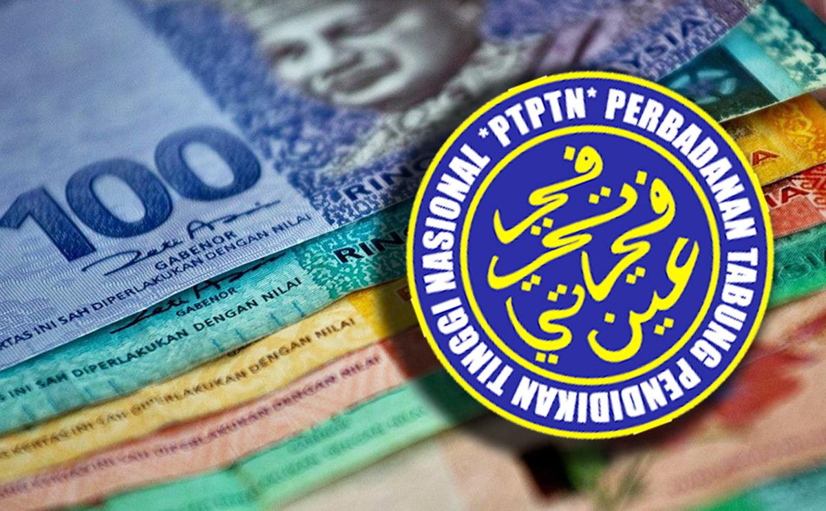 没偿还 PTPTN 贷款,未来或无法更新 Driving License !