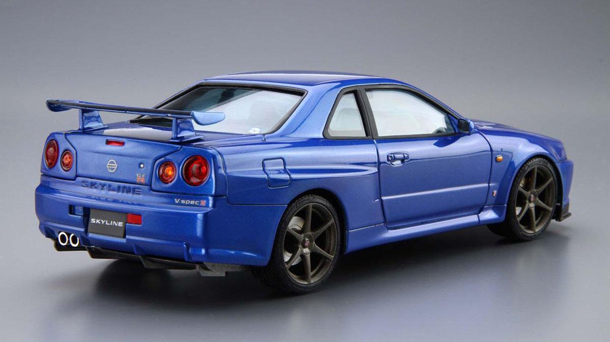 Nissan 表示下一代 GTR 你想要什么给你什么!