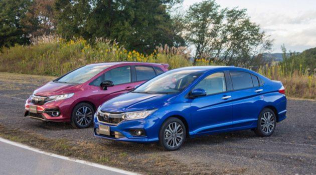 最省油 Hybrid 车款!平均油耗39 KM/L!
