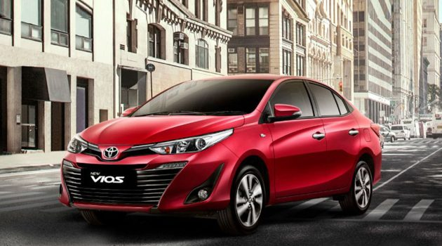 Toyota 庆祝在我国生产汽车50周年!