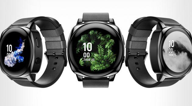 超级汽车钥匙! Geely X Watch 智能手表登场!
