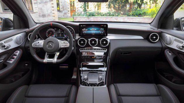 2020-mercedes-amg-glc-43-glc-43-coupe-10
