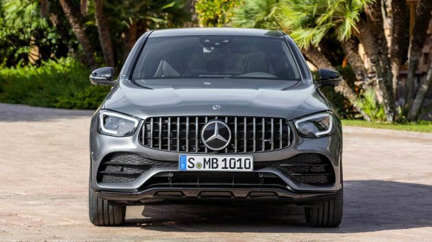 2020-mercedes-amg-glc-43-glc-43-coupe-14