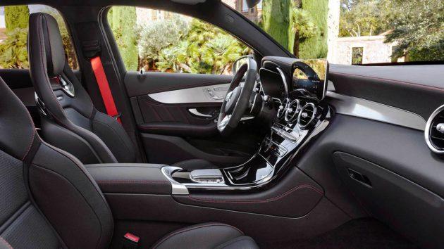 2020-mercedes-amg-glc-43-glc-43-coupe-9