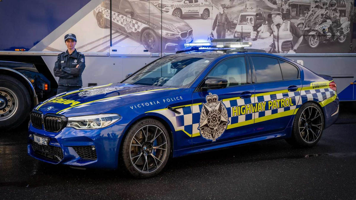 bmw-m5-competition-australia-polis